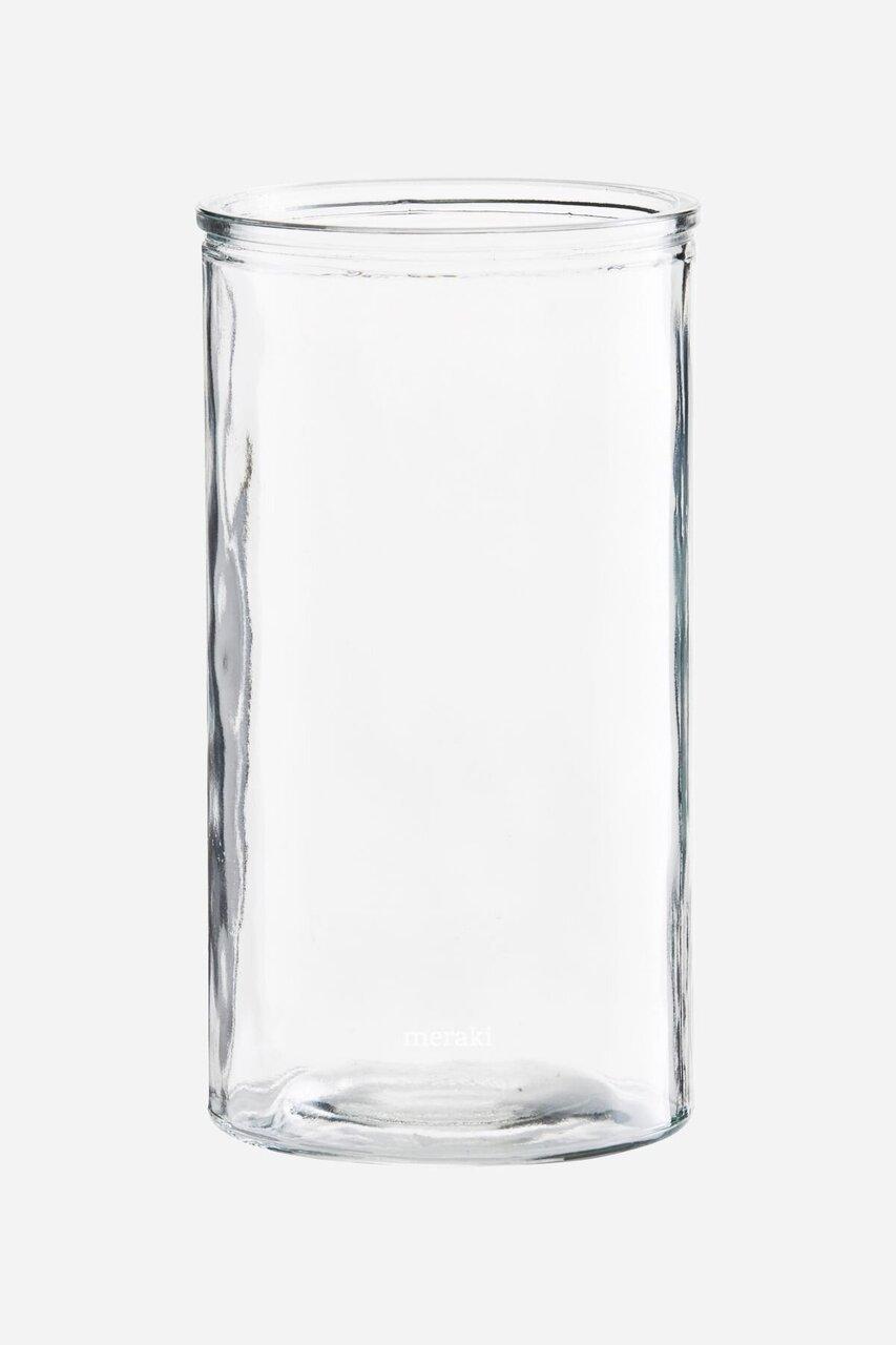House Doctor Vase Cylinder
