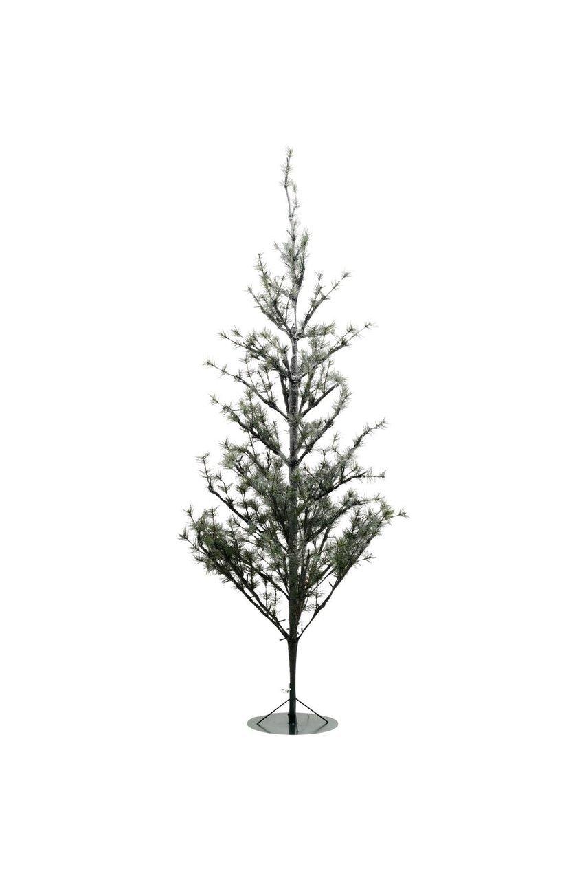 House Doctor Weihnachtsbaum mit LEDs Natura