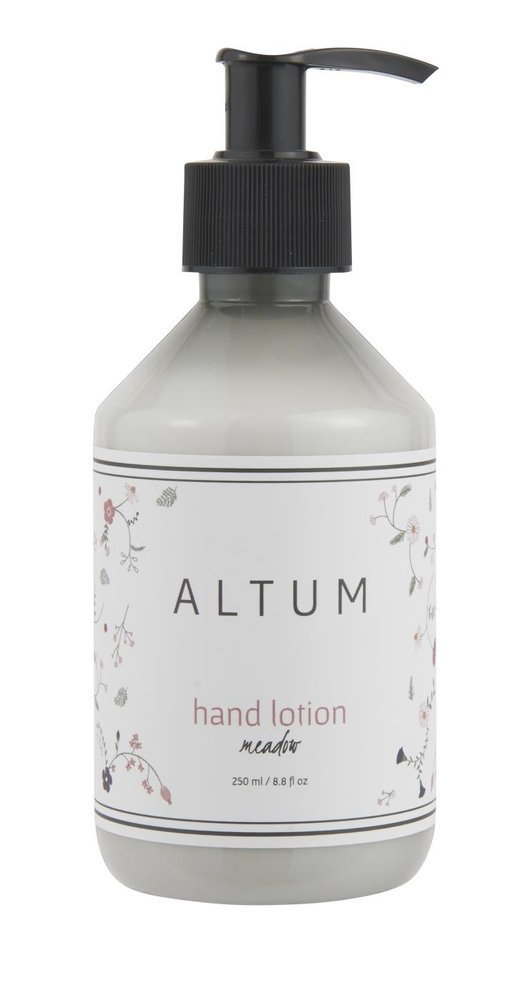Ib Laursen Handlotion ALTUM