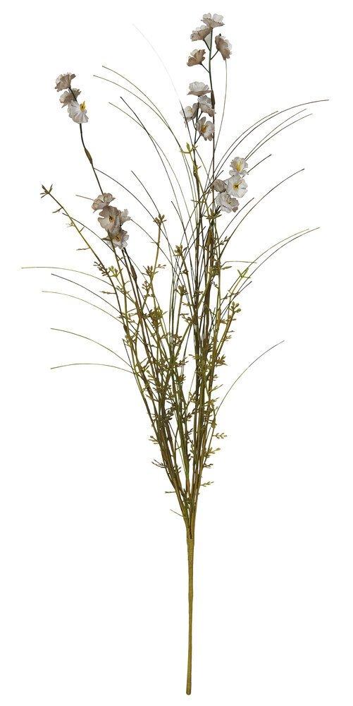 Ib Laursen Kunstblume beigeton