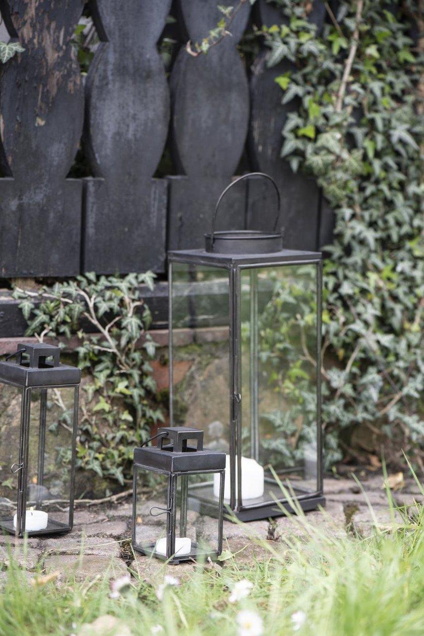Impressionen zu Ib Laursen Laterne Square, Bild 1