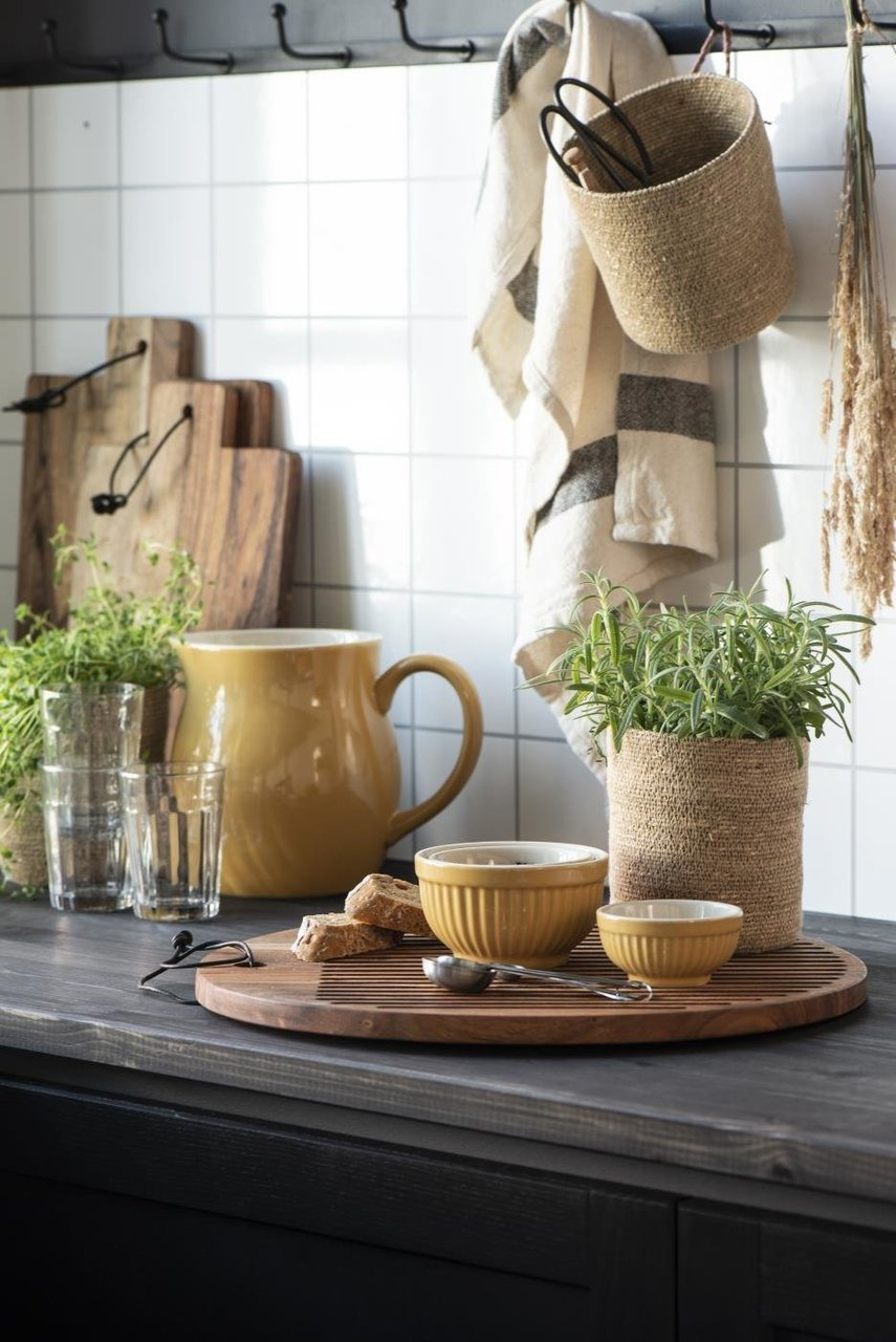 IB Laursen Mynte Mustard: Perfekt in der Küche