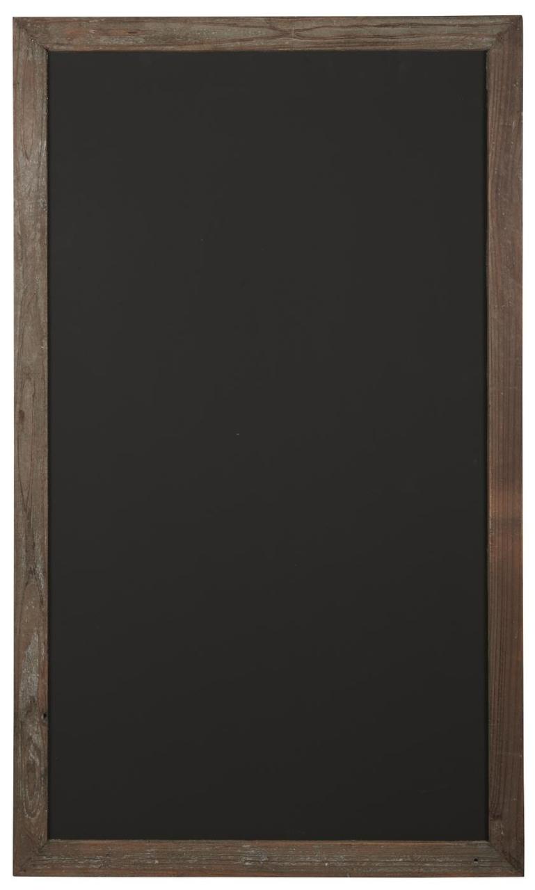 Ib Laursen Tafel Holzrahmen