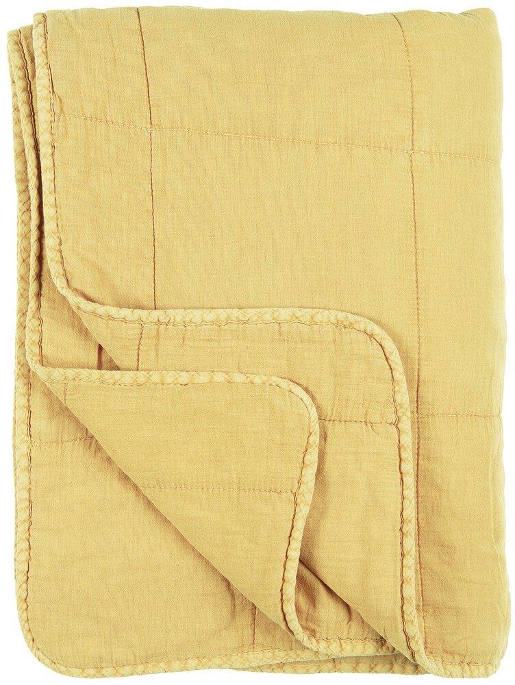 Ib Laursen Vintage Quilt