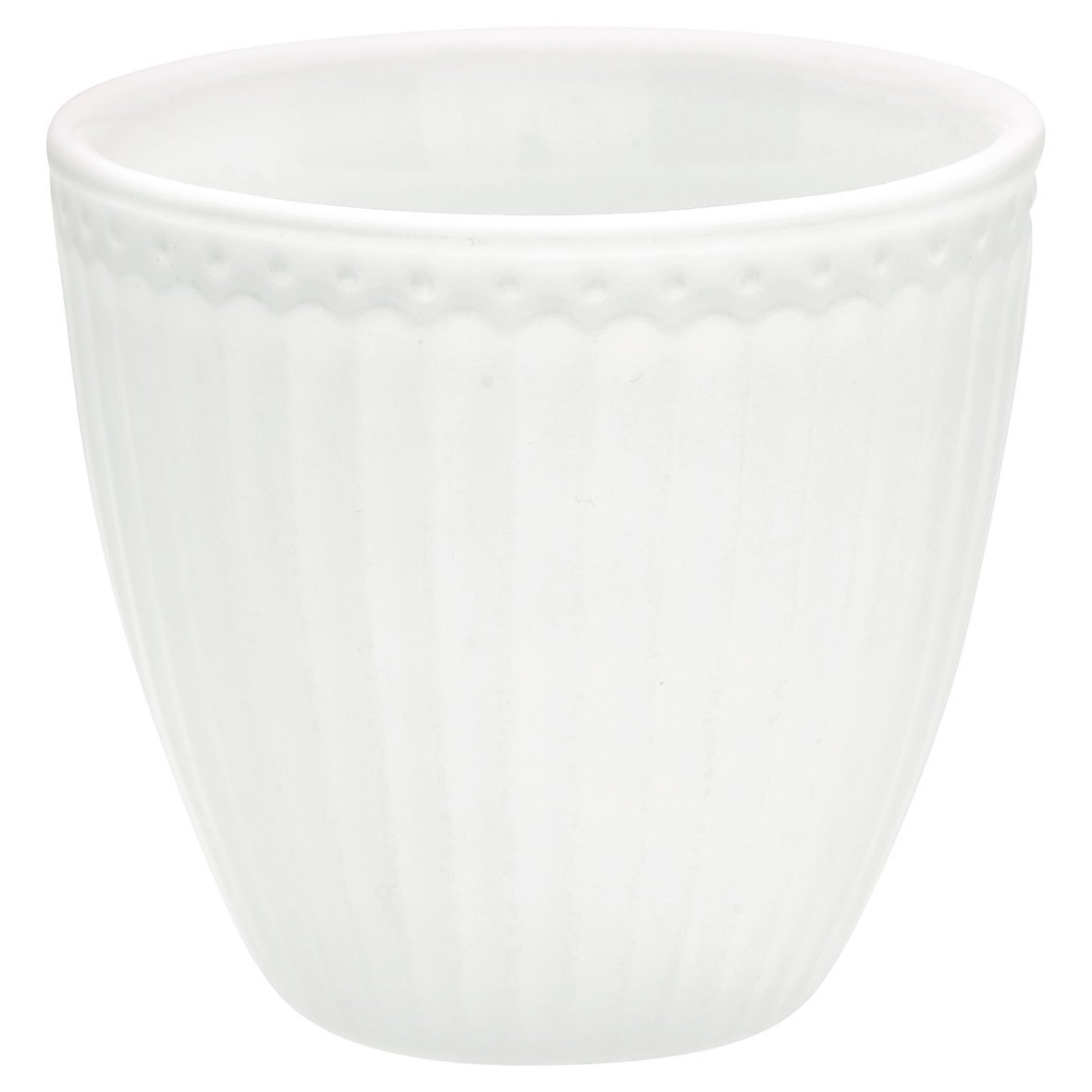 GreenGate Latte Tasse Alice