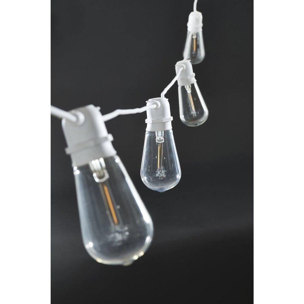 House Doctor Lichterkette Function LED