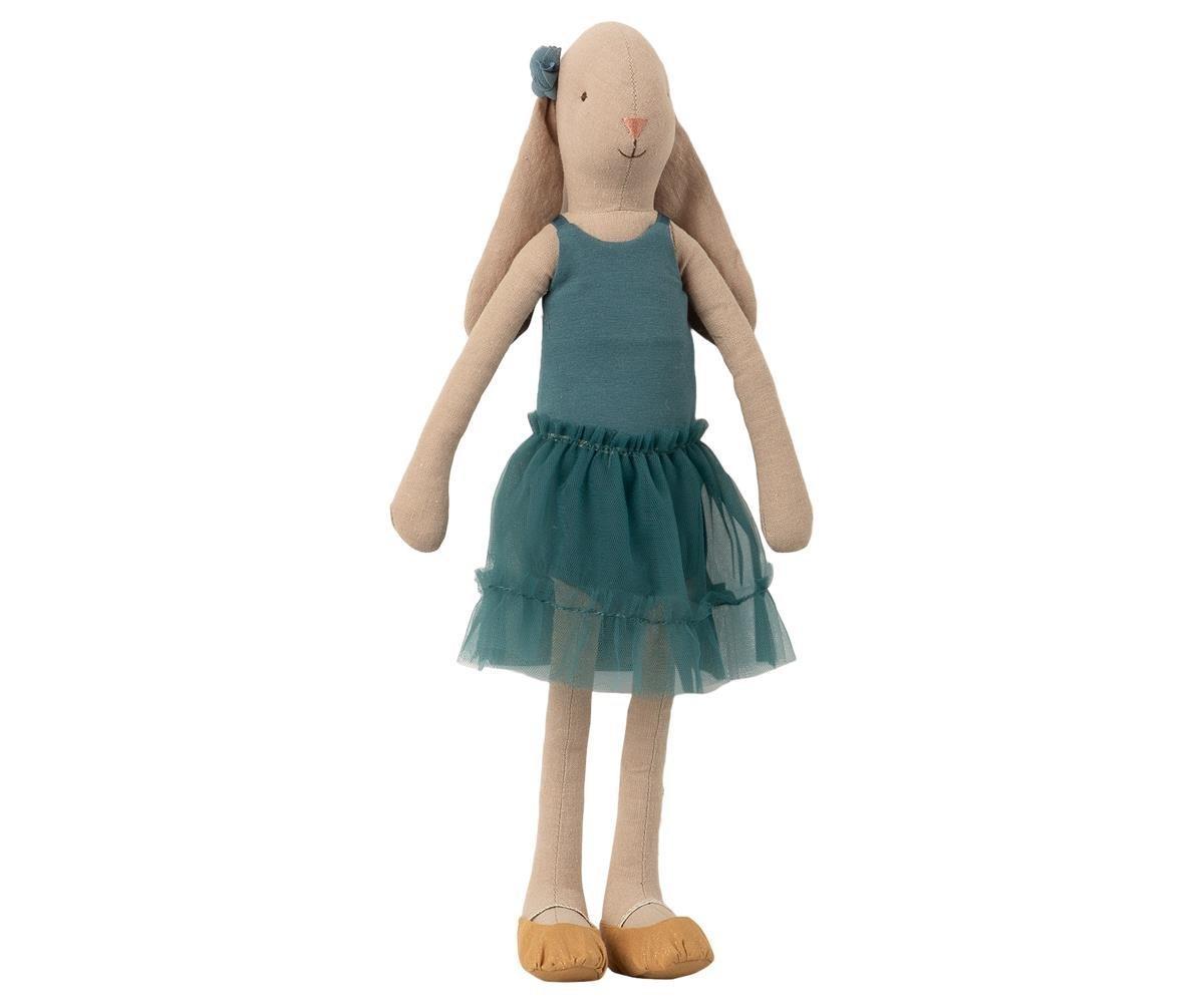 Maileg Ballerina Häschen in der Größe 3