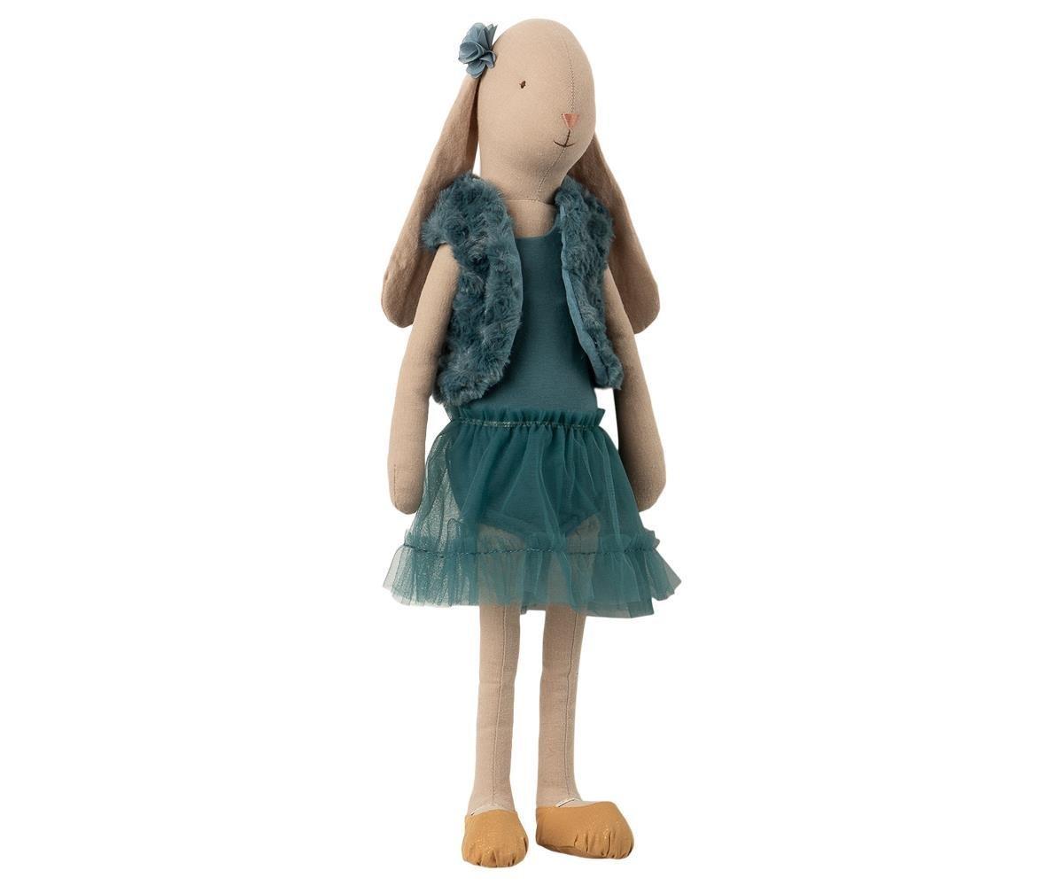 Maileg Ballerina Häschen in der Größe 4