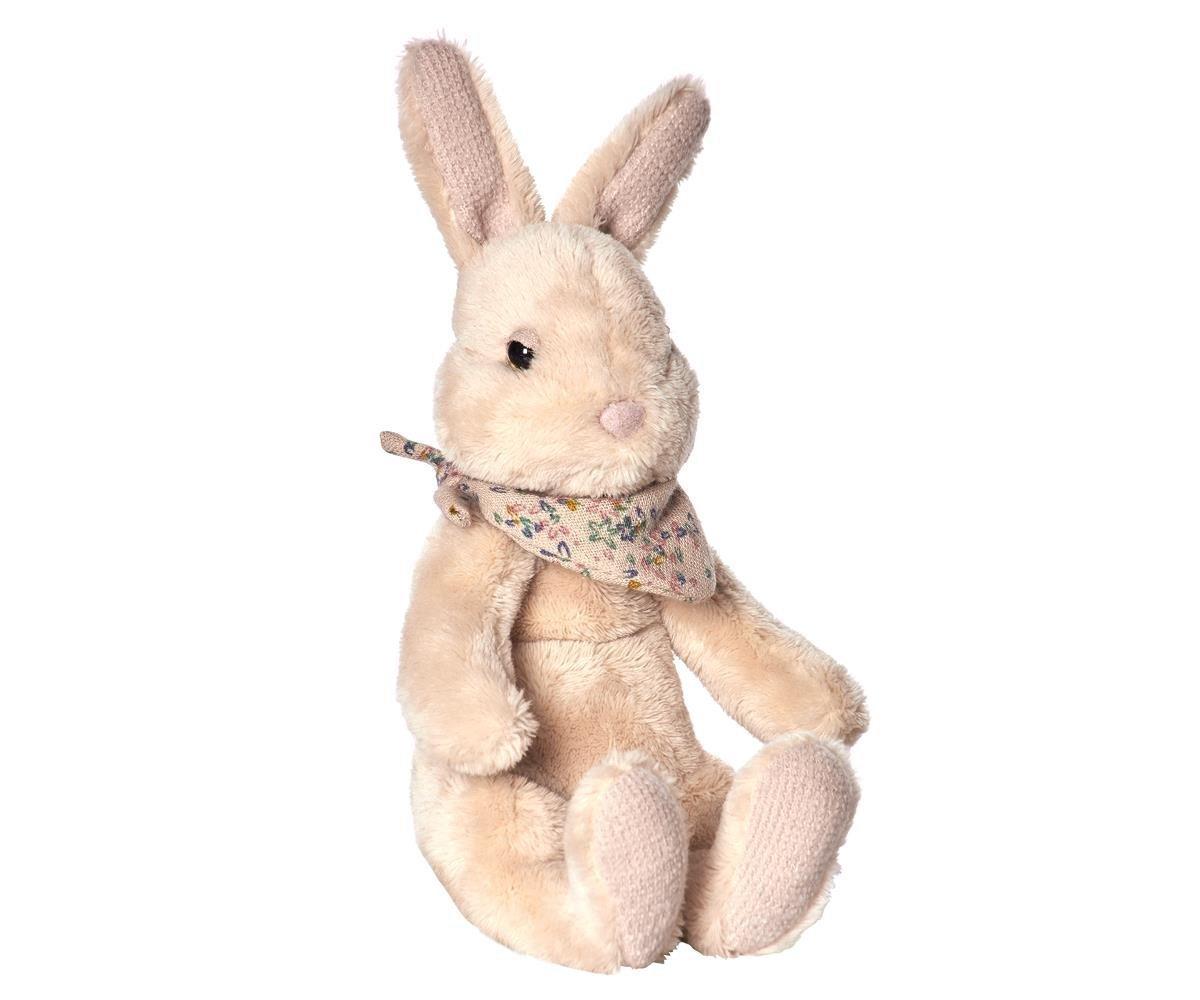Maileg Fluffy Bunny Plüschtier Plüschhase