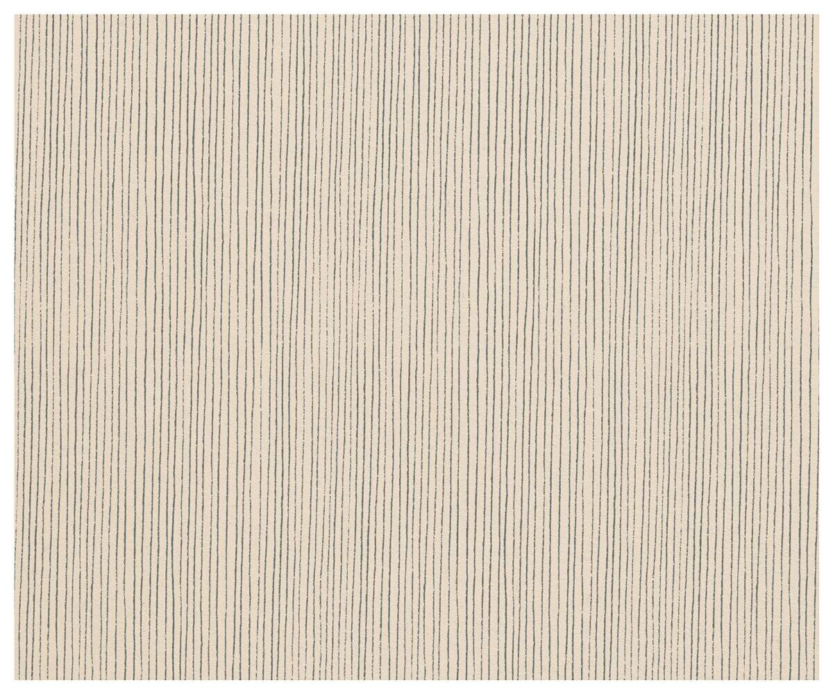 Maileg Geschenkpapier Stripes