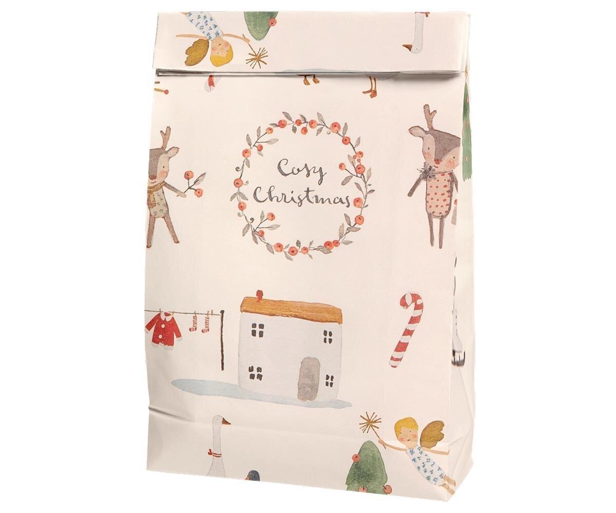 Maileg Geschenktüte Cosy Christmas