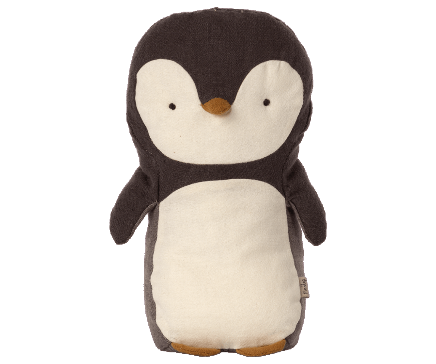 Maileg Kuscheltier Pinguin