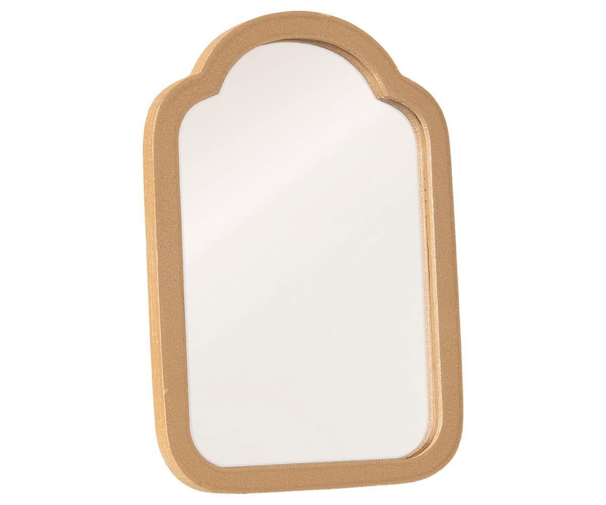 Maileg Mini Spiegel