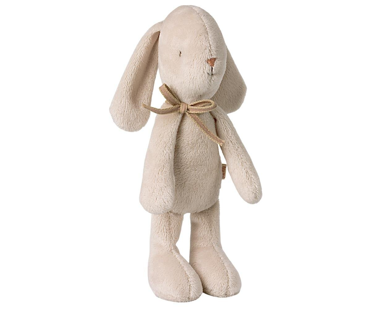 Maileg Stofftier Hase Small