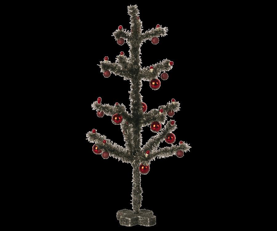 Maileg Miniatur Weihnachtsbaum