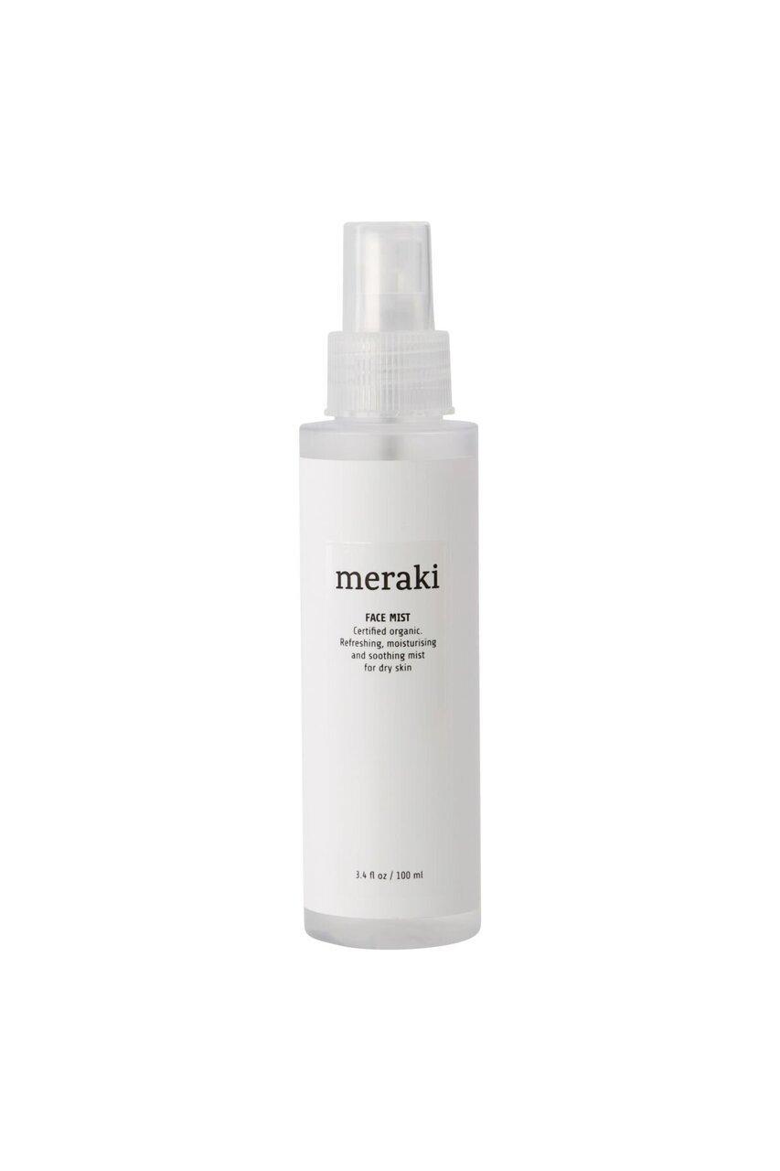 Meraki Bio Gesichtsspray Face Mist