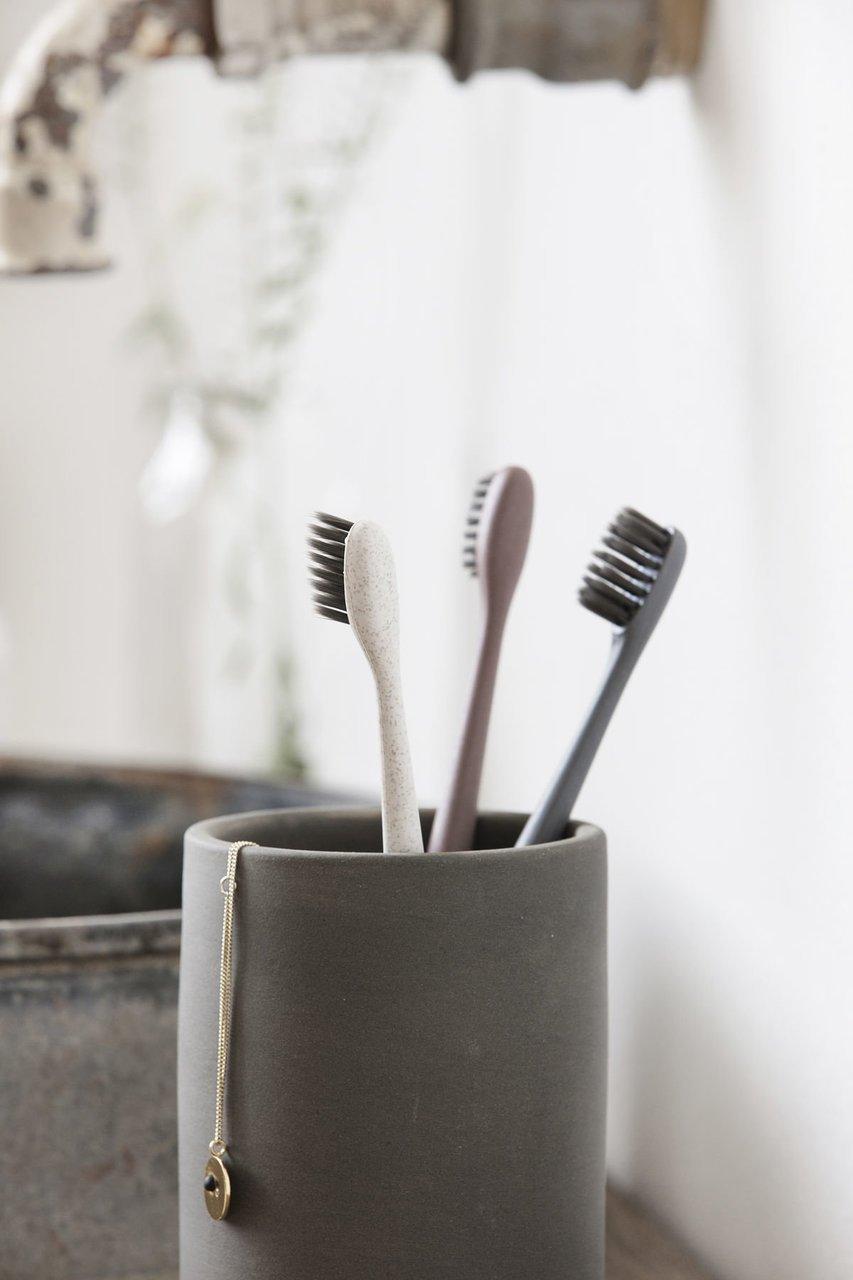 Impressionen zu Meraki Zahnbürsten 3er, Bild 2