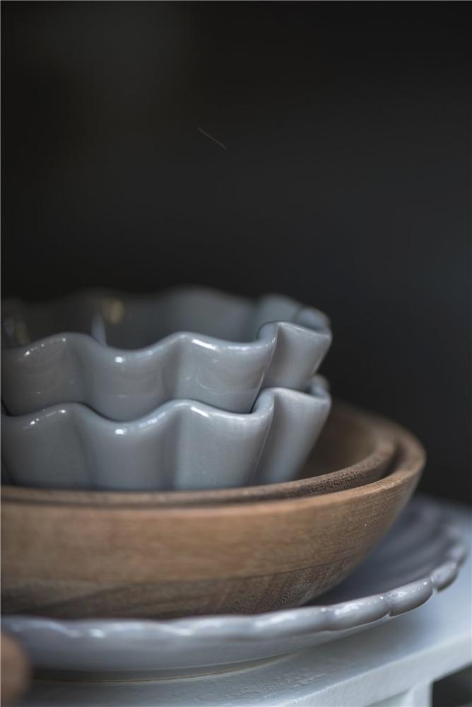 Impressionen zu Ib Laursen Muffinschale Mynte, Bild 4