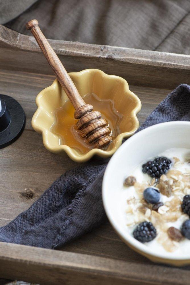 Impressionen zu Ib Laursen Muffinschale Mynte, Bild 7
