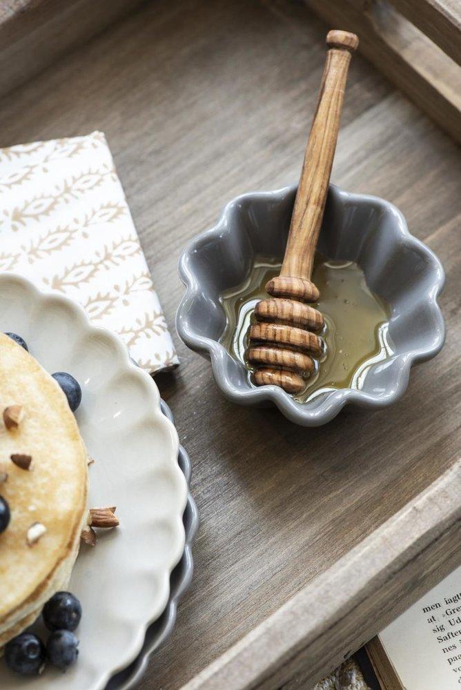 Impressionen zu Ib Laursen Muffinschale Mynte, Bild 8