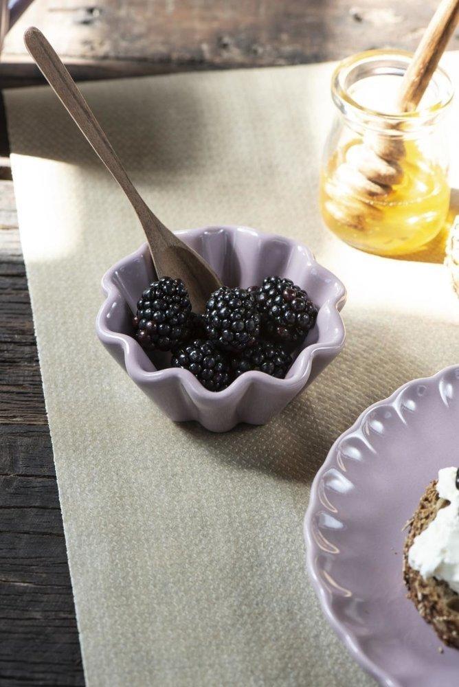 Impressionen zu Ib Laursen Muffinschale Mynte, Bild 9