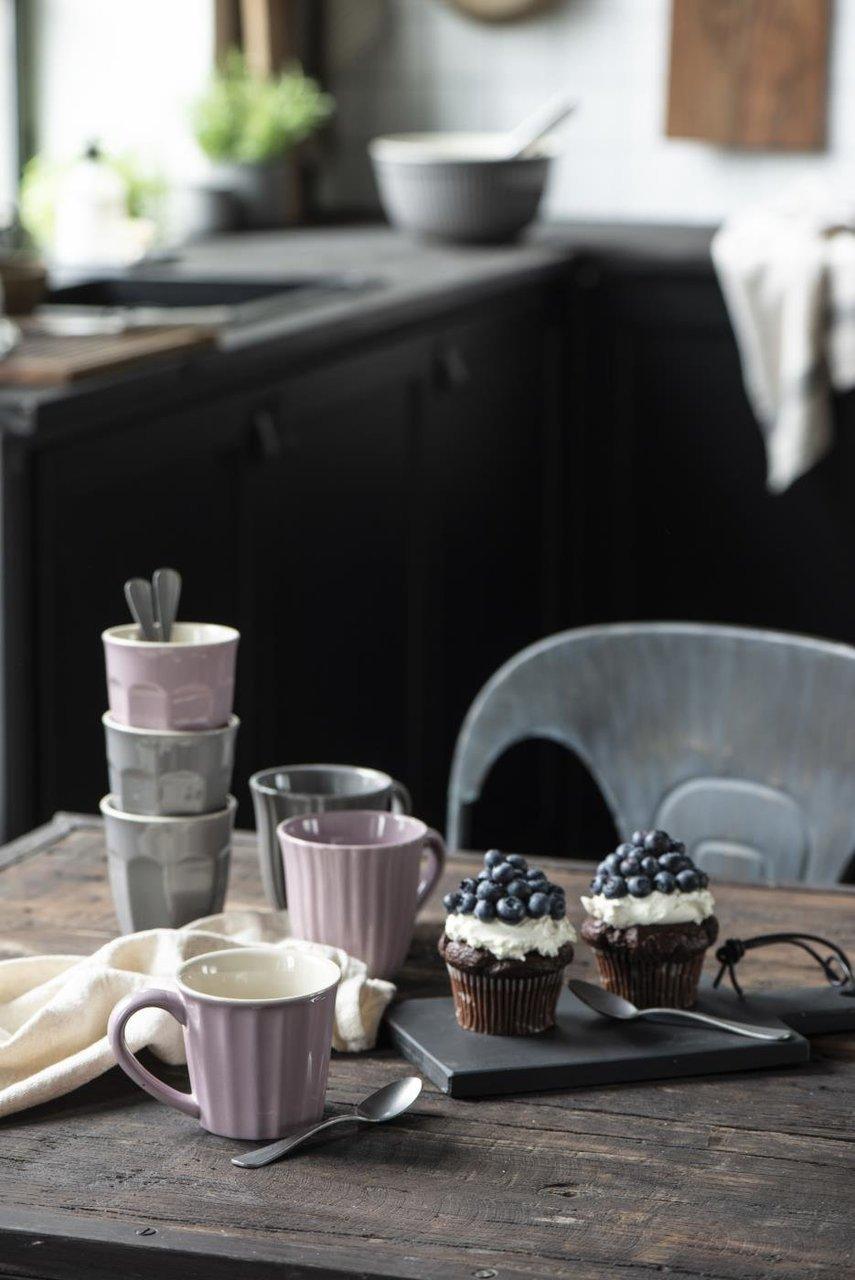 Mynte Lavender & Granite