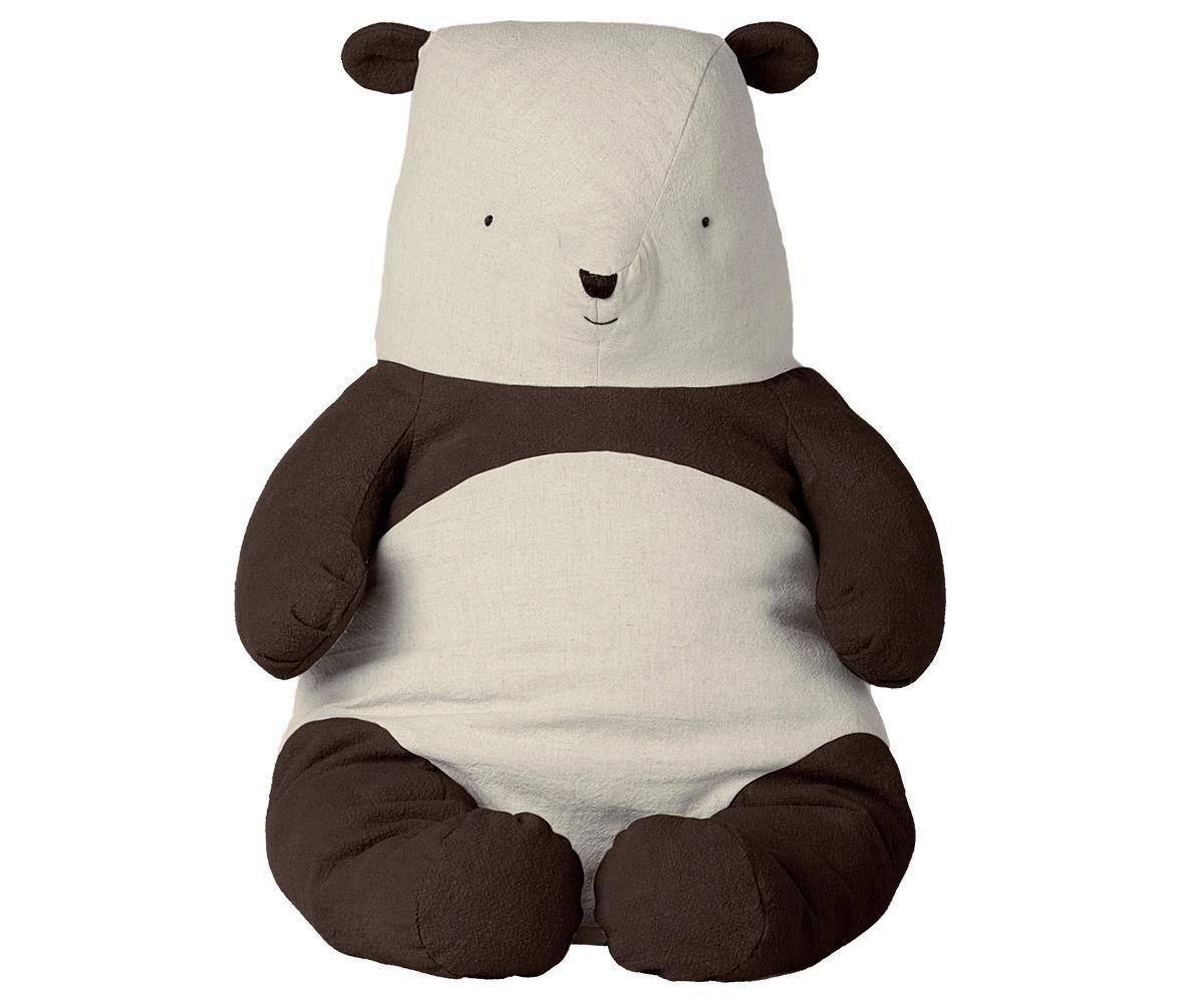 Maileg Panda Kuscheltier