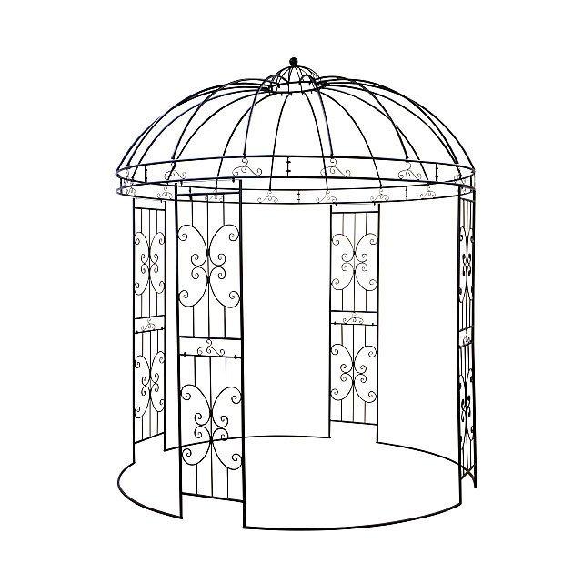Boltze Pavillon Sophie