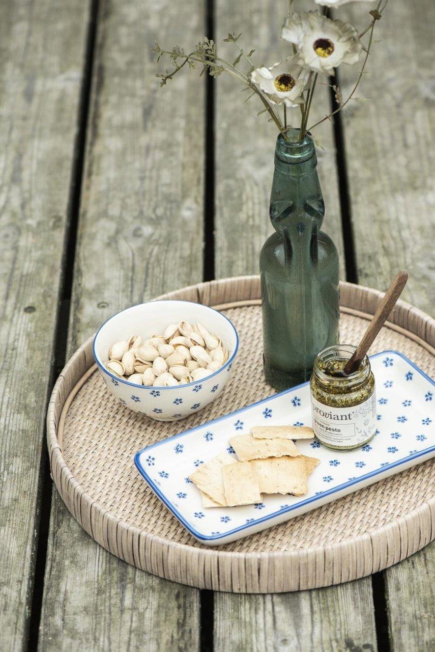 Impressionen zu Ib Laursen Proviant Pesto grün, Bild 5
