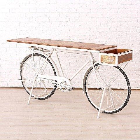 Boltze Regal Fahrrad Sanna