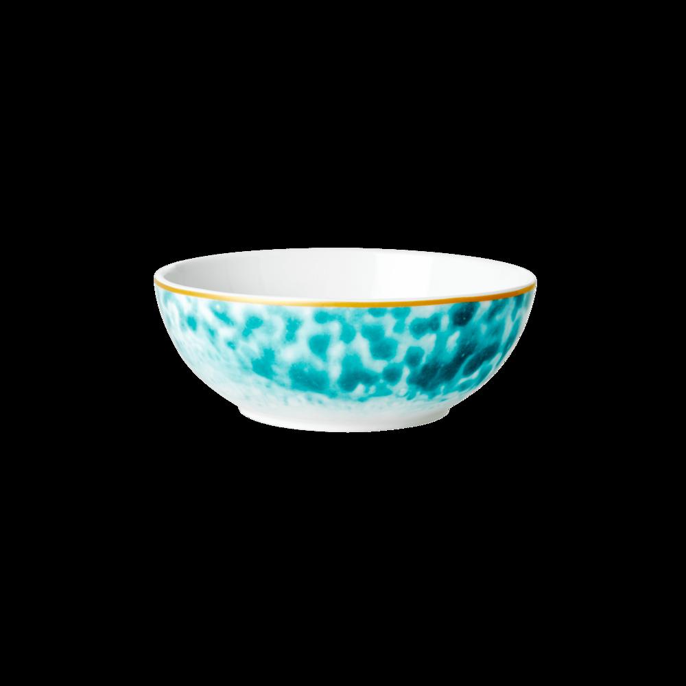 RICE Schüssel Glaze