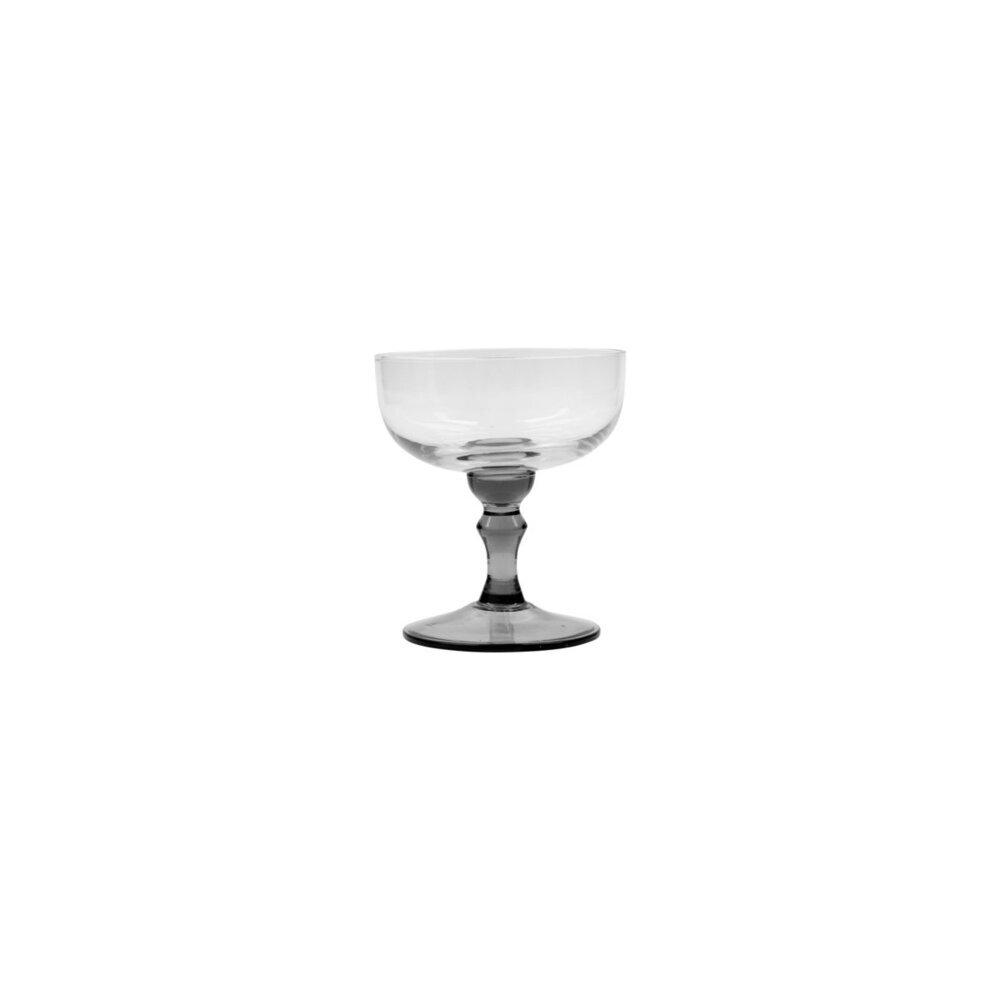 House Doctor Cocktailglas Meyer