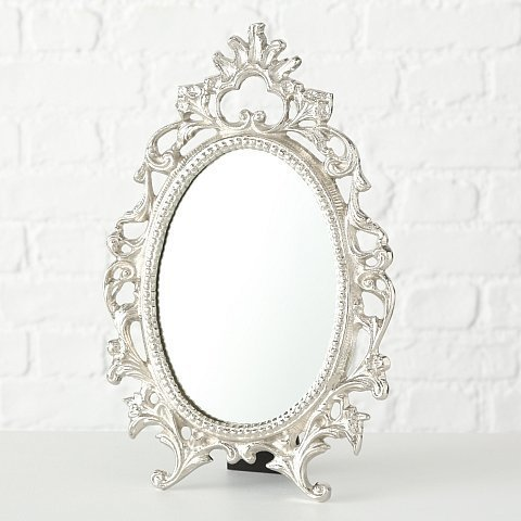 Boltze Spiegel Lousianne