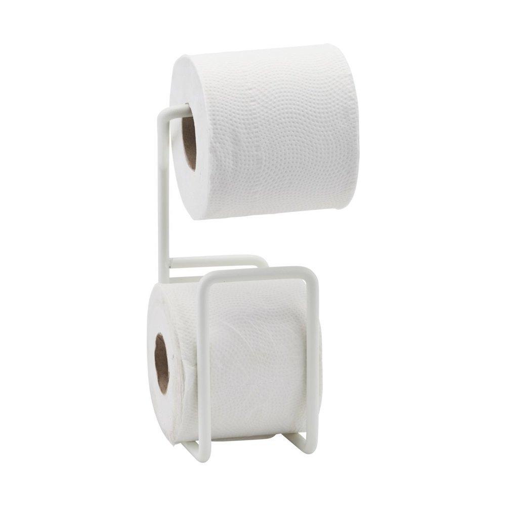 House Doctor Toilettenpapierhalter Via