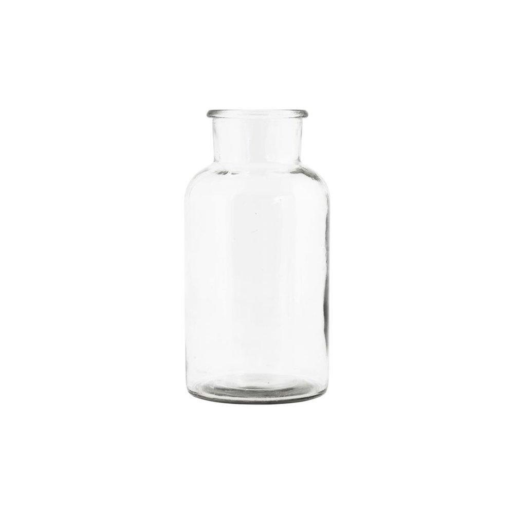 House Doctor Vase Jar