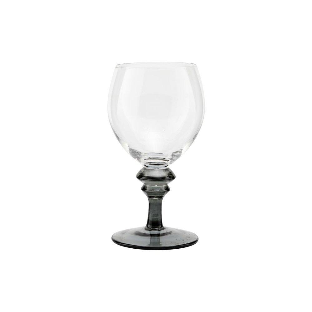 House Doctor Weißweinglas Meyer