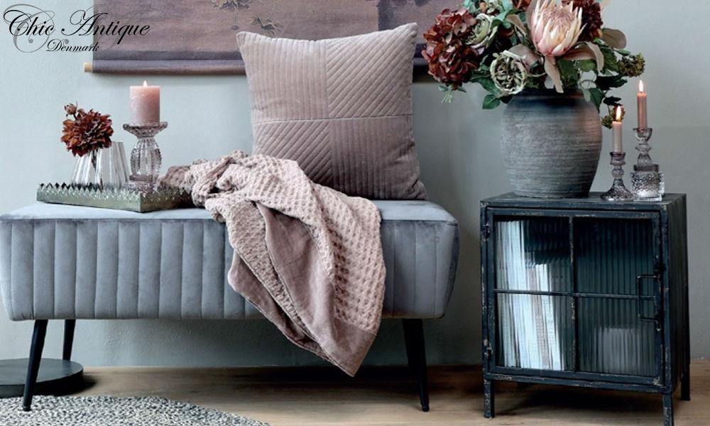 Chic Antique Herbst Winter 21 Online Shop
