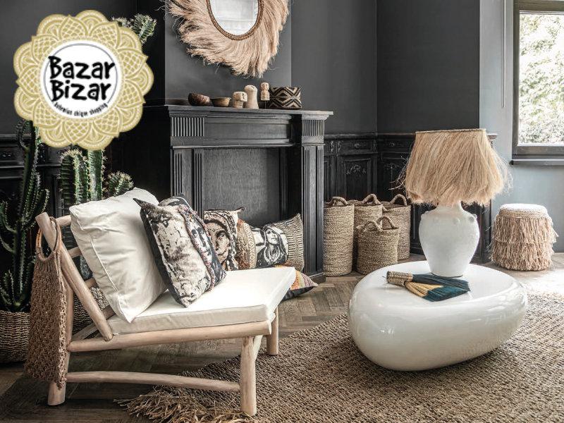 Bazar Bizar Online Shop