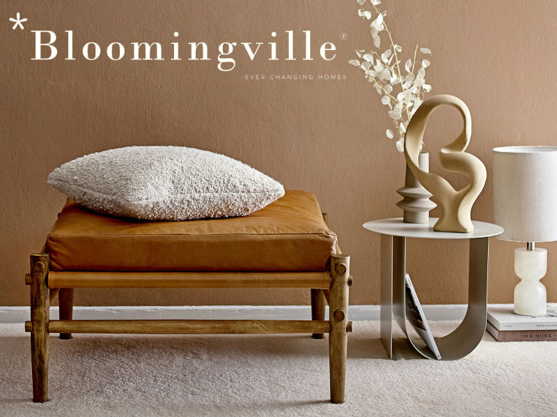Bloomingville Online Shop