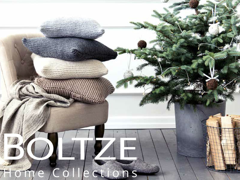 BOLTZE Home Collections Online Shop