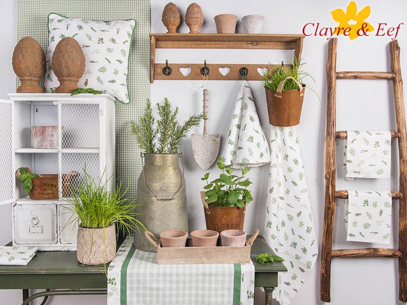 Clayre & Eef Online Shop