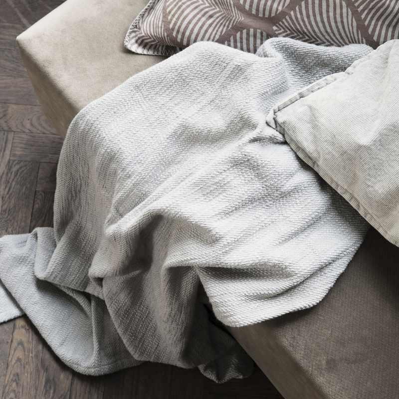 House Doctor Textilien