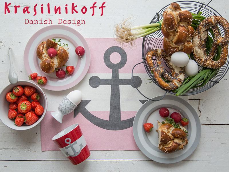 Krasilnikoff Online Shop