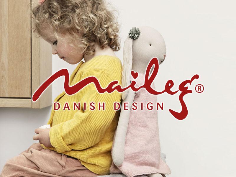 Maileg Online Shop