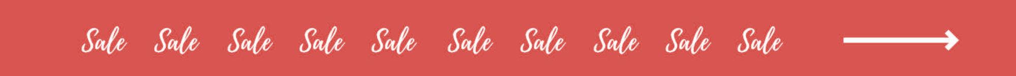 Deko SALE im Online SHop